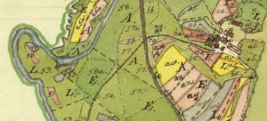 Kurse 1768