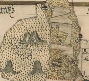 Lida 1652