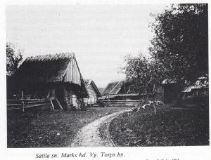 torps-by-satila
